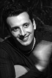 Ritary Gaguenetti