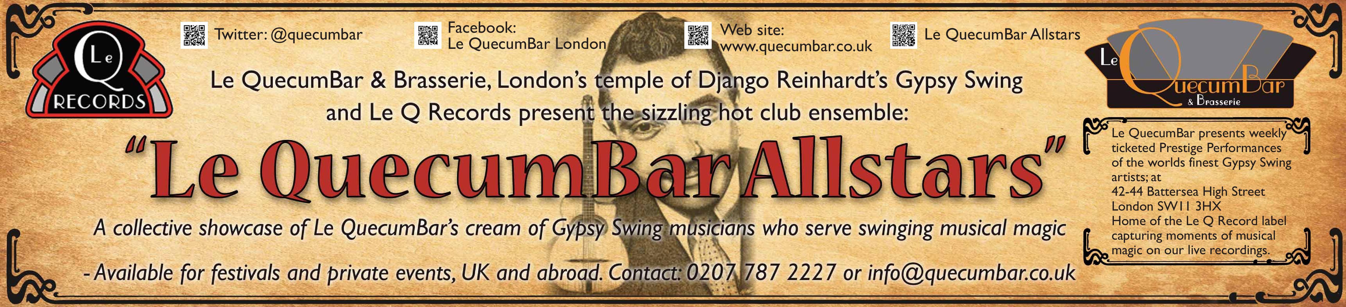 banner allstars-page-001